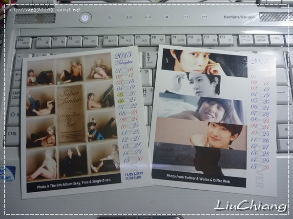 liuchiang20121227_03