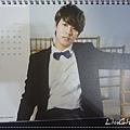 2013 桌曆 04月