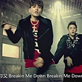 break_down_mv.mp4_000128086