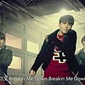 break_down_mv.mp4_000129087