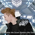 break_down_mv.mp4_000136094