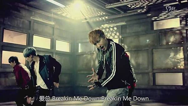 break_down_mv.mp4_000139097