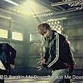 break_down_mv.mp4_000139097