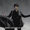 break_down_mv.mp4_000155113