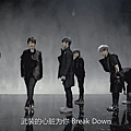 break_down_mv.mp4_000157115