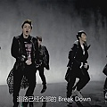 break_down_mv.mp4_000190148