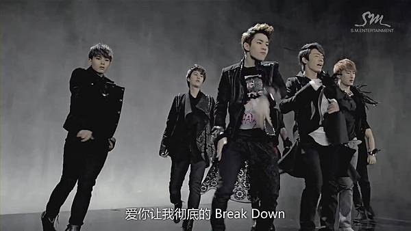 break_down_mv.mp4_000199157