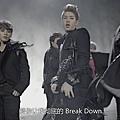 break_down_mv.mp4_000200158
