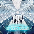 break_down_mv.mp4_000204162