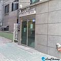 liuchiang20130324_04