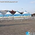 liuchiang20130324_09