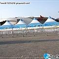 liuchiang20130324_08