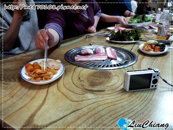 liuchiang20130324_12