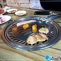 liuchiang20130324_13