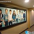 liuchiang20130325_22