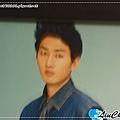 liuchiang20130325_23