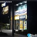 liuchiang20130325_45
