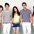 SPAO 2013 S_S Making Film_Super Junior_Fx).wmv_000005642