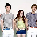 SPAO 2013 S_S Making Film_Super Junior_Fx).wmv_000006683