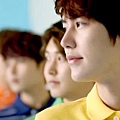 SPAO 2013 S_S Making Film_Super Junior_Fx).wmv_000017100