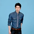 SPAO 2013 S_S Making Film_Super Junior_Fx).wmv_000022308