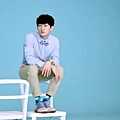 SPAO 2013 S_S Making Film_Super Junior_Fx).wmv_000030642