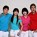 SPAO 2013 S_S Making Film_Super Junior_Fx).wmv_000034808