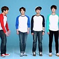 SPAO 2013 S_S Making Film_Super Junior_Fx).wmv_000040017