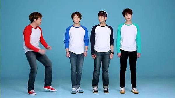 SPAO 2013 S_S Making Film_Super Junior_Fx).wmv_000041058