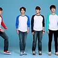 SPAO 2013 S_S Making Film_Super Junior_Fx).wmv_000041058