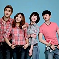 SPAO 2013 S_S Making Film_Super Junior_Fx).wmv_000044183