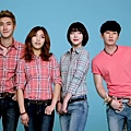 SPAO 2013 S_S Making Film_Super Junior_Fx).wmv_000046267
