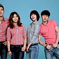 SPAO 2013 S_S Making Film_Super Junior_Fx).wmv_000047308