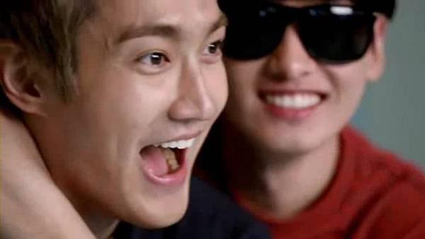 SPAO 2013 S_S Making Film_Super Junior_Fx).wmv_000049392