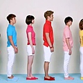 SPAO 2013 S_S Making Film_Super Junior_Fx).wmv_000051475