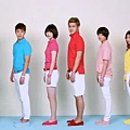 SPAO 2013 S_S Making Film_Super Junior_Fx).wmv_000052517
