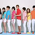 SPAO 2013 S_S Making Film_Super Junior_Fx).wmv_000053558
