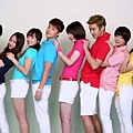 SPAO 2013 S_S Making Film_Super Junior_Fx).wmv_000054600