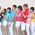 SPAO 2013 S_S Making Film_Super Junior_Fx).wmv_000055642