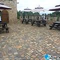liuchiang20130615_46