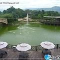liuchiang20130615_47