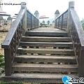 liuchiang20130615_49