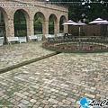 liuchiang20130615_50