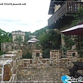 liuchiang20130615_54