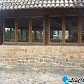 liuchiang20130615_53