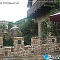 liuchiang20130615_55