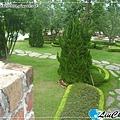 liuchiang20130615_58