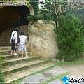 liuchiang20130615_62