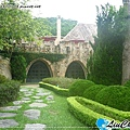 liuchiang20130615_63