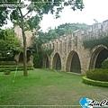liuchiang20130615_67
